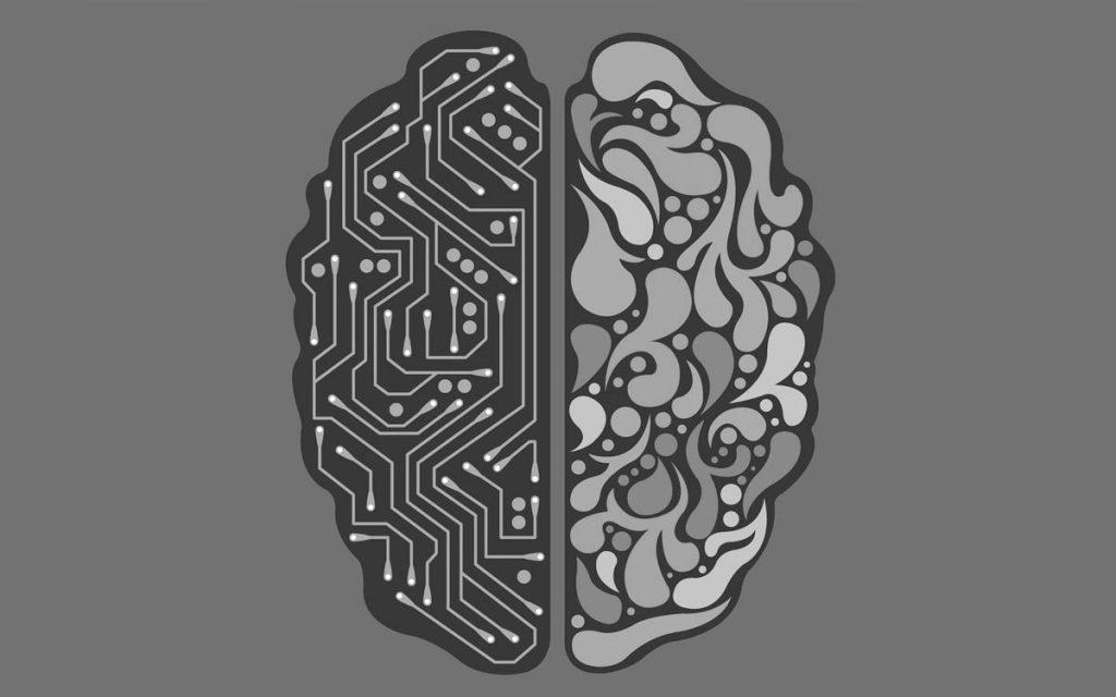 Les pensées intrusives, des schémas complexes.