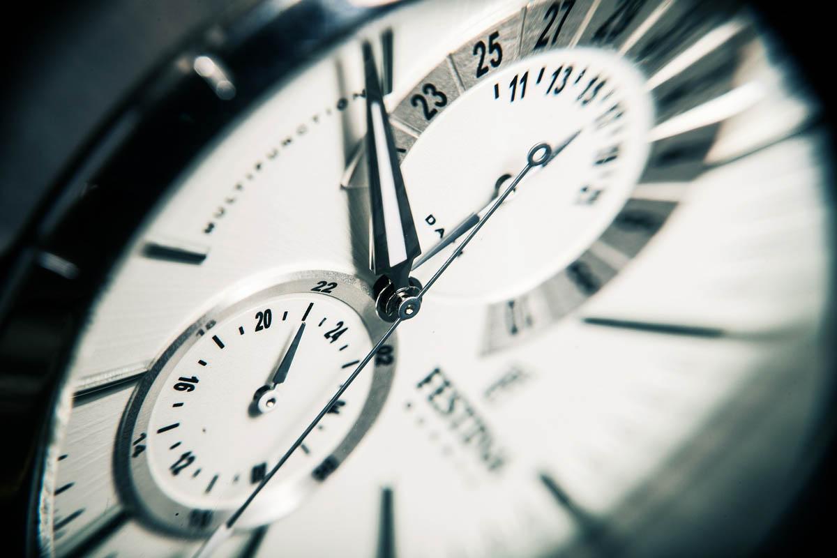 détecter les activités chronophages pour se libérer du temps et prendre soin de soi.