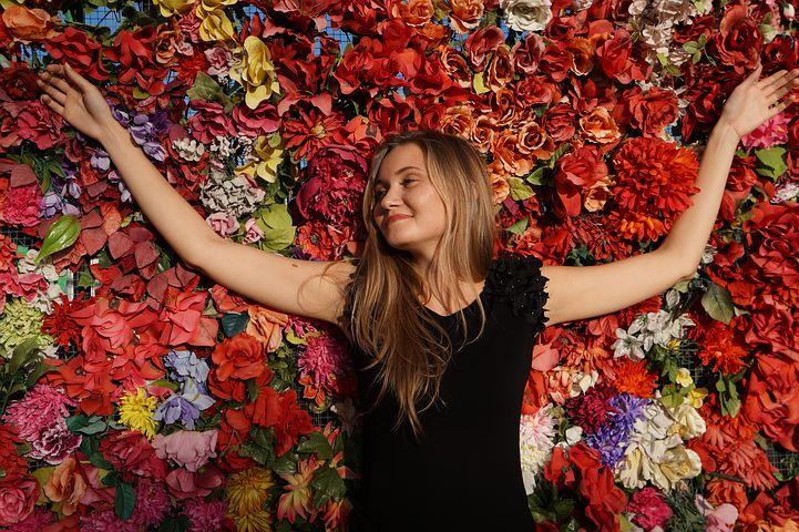 5 étapes pour apprendre à s'aimer soi-même – Graziella Manzoni